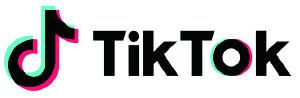 tictok広告