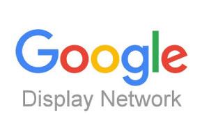 google広告|名古屋市でDSP・アドネットワーク広告運用なら中村区名駅の【創工社】
