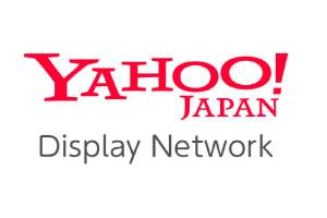 yahoo広告|名古屋市でDSP・アドネットワーク広告運用なら中村区名駅の【創工社】