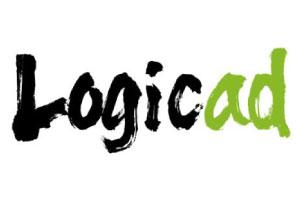 logicad広告|名古屋市でDSP・アドネットワーク広告運用なら中村区名駅の【創工社】