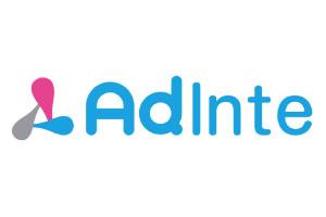 adlnte広告|名古屋市でDSP・アドネットワーク広告運用なら中村区名駅の【創工社】