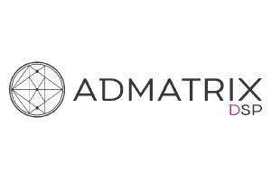 admatrix dsp広告|名古屋市でDSP・アドネットワーク広告運用なら中村区名駅の【創工社】