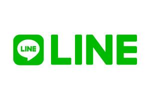 line広告|sns広告|名古屋市でDSP・アドネットワーク広告運用なら中村区名駅の【創工社】