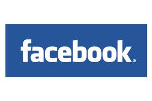 facebook広告|sns広告|名古屋市でDSP・アドネットワーク広告運用なら中村区名駅の【創工社】