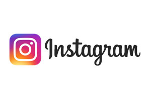 instagram広告|sns広告|名古屋市でDSP・アドネットワーク広告運用なら中村区名駅の【創工社】